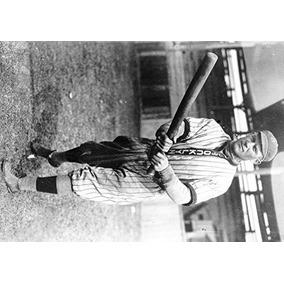 Kid Elberfeld, Brooklyn Dodgers, Foto Del Béisbol (12x18 Im