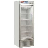 Freezer Exhibidor Vertical De Congelados Forzada Frider Bt1