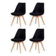 Cadeiras Escolares a partir de