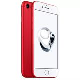 I7-iphone 7 Plus , 4.7 Pulgadas, 720p, Quadcore, Chino