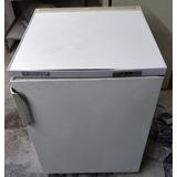 Freezer Bajo Mesada Kohinoor 4 Cajones Funciona Excelente
