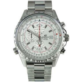 f9fed9634ec Relogio Casio Ef 503d 2 Avdr Original - Relógios De Pulso no Mercado ...
