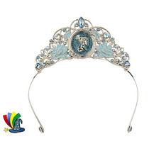 Corona Tiara Disfraz Cenicienta 100% Original Disney Store