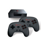 Consola Gamestation Wireless 300 Retro Games My Arcade
