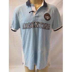 Polo Masculino Tocantins - Camisas Masculinas, Usado no Mercado ... 7164319a5d