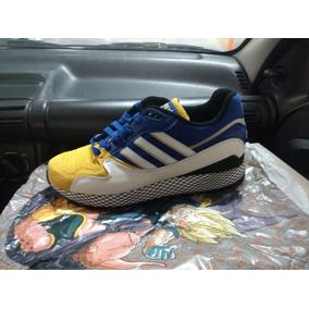 Tenis.que Brillan Adidas - Tenis Adidas Hombres de Hombre Amarillo ... 895752c9a4495