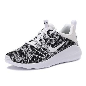 Nike Zapatillas Mujer Kaishi Print 2.0 7.5 Us 37.5 Arg 24.5