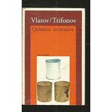 Química Recreativa De Vlasov Trifonov