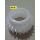 Piñon Engranaje Lavadora Mabe / Electolux