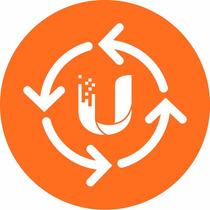 Ubiquiti Autoconfig Wisp Edition Preconfigs Nodos Compliance