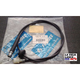Cable Velocimetro Fiat Ducato - Citroen Jumper - Peug. Boxer