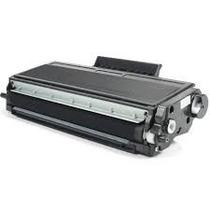 Cartucho Toner Para Uso Brother 8085/8080/8480/8890 - Tn 650