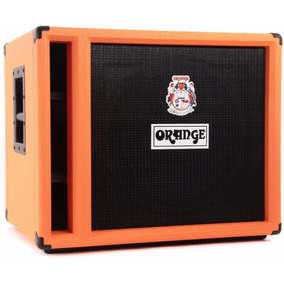 Gabinete Orange Or-obc115 400w - Revenda Autorizada