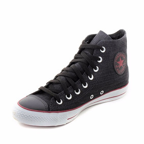 Zapatillas All Star Linen Hi # 157073001