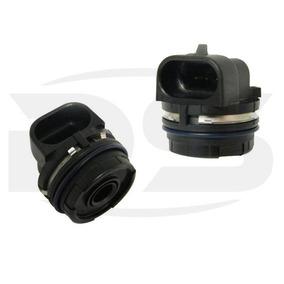 Sensor Pos. Borboleta Fiat Marea 1.6 4cil 16v Mpi Gas. 06/07