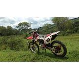 Crf 230 2011, Moto Nova Documentação Em Meu Nome !