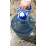 Manija Irrompible Para Bidones De Agua