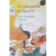 El Cromosoma De Beatriz