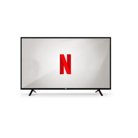 Smart Tv Rca 49 Full Hd L49nxsmartfs Wi-fi Netflix Hdmi Usb