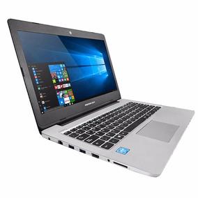 Notebook Positivo Bgh A1530i I3 6006u 14