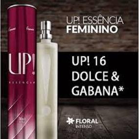 f86f76f1f1386 Perfume Madonna Sensual 100ml Dolce Gabbana - Perfumes no Mercado ...