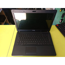 Notebook Cce Win Core I5