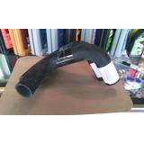 Manguera Superior Ford Maverick F100 F151 F153 70-73 Mgm450