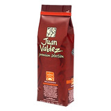 Envio Gratis! 3 Pack Café Juan Valdez Colina Molido 250 Grs