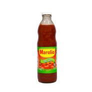 Tomate Triturado Marolio 950 Gr