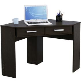 Mueble De Computación Esquinero | Centro Estant - Mc708 Weng
