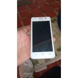 Teléfono Huawey G510 Liberado