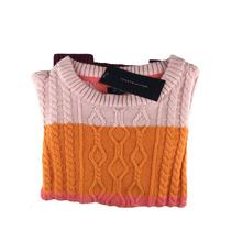 Sweater Tejido Tommy Hilfiger