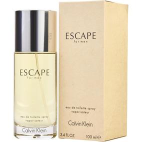 Colonia Ck Calvin Klein Man 100ml 100 0original Perfume - Perfumes ... 98f5b90604