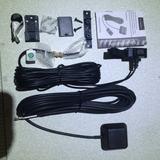 Kit Manos Libres Para Motorola Pro 5100, Em 200, Gm300