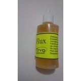 Liquido Flux Toyo 60ml