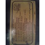 Compresor Nevera Marca Lg 1/4 110v
