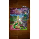 Cuentos Disney Hadas Colección Edición Especial Limitada