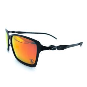 d018bb13acb0e Oakley Polarizado Laranja - Óculos De Sol Oakley no Mercado Livre Brasil