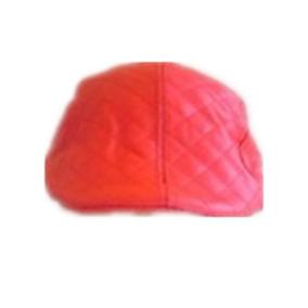 Boina Gatsby Flatazul Com Vermelho - Boinas para Masculino no ... e5a9a3ba335