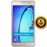 Celular Samsung J2 Prime Dorado 8gb 8mp/5mp 4g