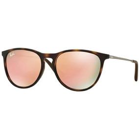 b0d698971 Óculos De Sol Ray-ban Junior Rj9060s 7006/2y 50x18 Infantil
