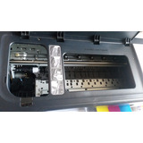 Impressora De Papel Arroz A3