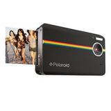 Cámara Digital De Impresión Instantánea Polaroid Z2300...