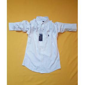 Polo Ralph Lauren Us Open - Hombre Camisas en Ropa en Pichincha ... a09ed5082817b