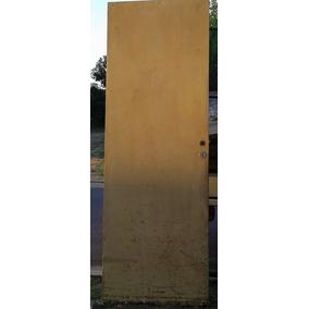 5 Puertas Placas Y 2 Ventanas De Madera