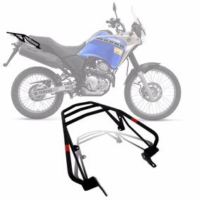 Bagageiro Suporte Moto Givi Yamaha Xtz Tenere 250 11 A 15