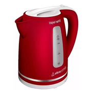 Pava Electrica Ultracomb - Ideal Mate - 2200w - 1.7 Lts.