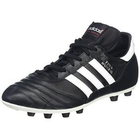 zapatos de futbol adidas copa mundial mercadolibre