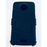 Protector Para Celular Motorola Moto C