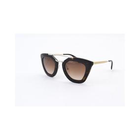 3814575f5afff Cone Acetato De Sol Prada Sao Paulo Oculos - Óculos De Sol no ...